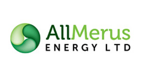 AllMerus Energy Ltd. Logo