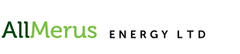 AllMerus Energy Ltd.